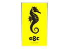 gbc-industry.html