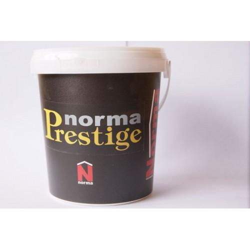 Декоративная интерьерная краска Norma Prestige