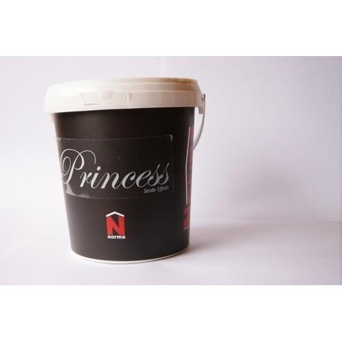 Декоративная краска с эффектом шелка Norma Princess (1 л)