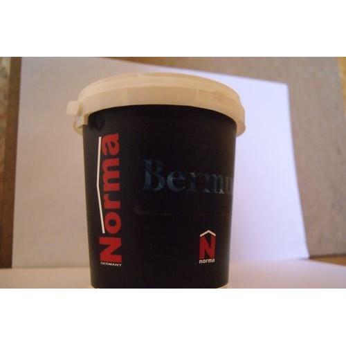Декоративная краска Norma Bermuda античный эффект для внутреннего и наружного применения